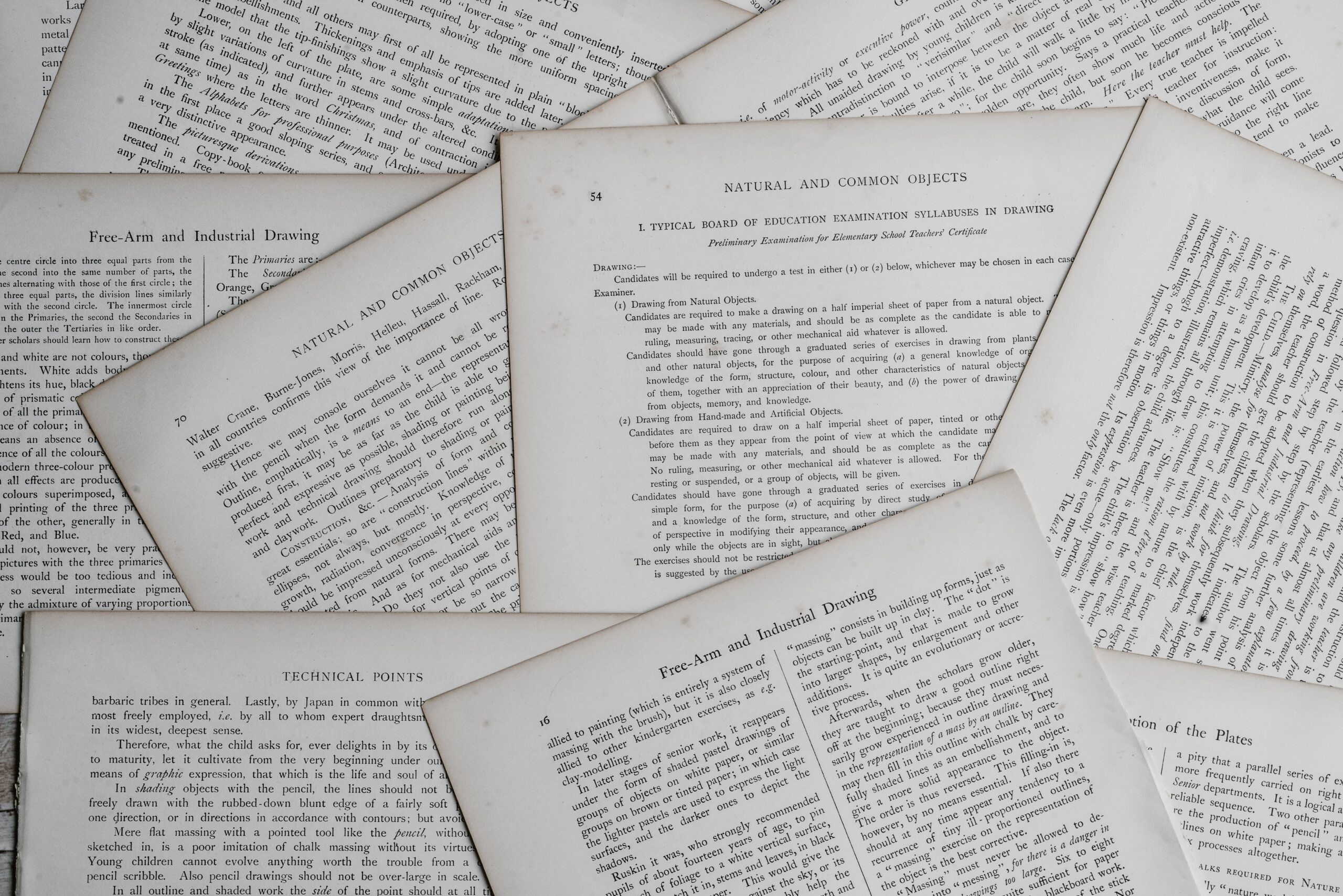 """Celebriamo la Libertà di Stampa con 10 libri famosi """"proibiti"""" thumbnail"""