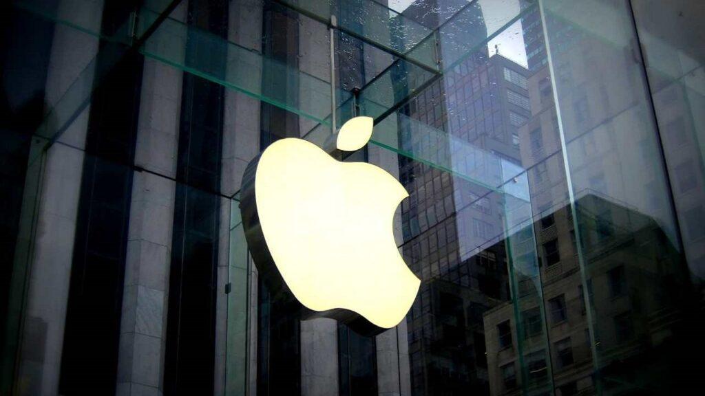 apple contro microsoft nel processo apple-min