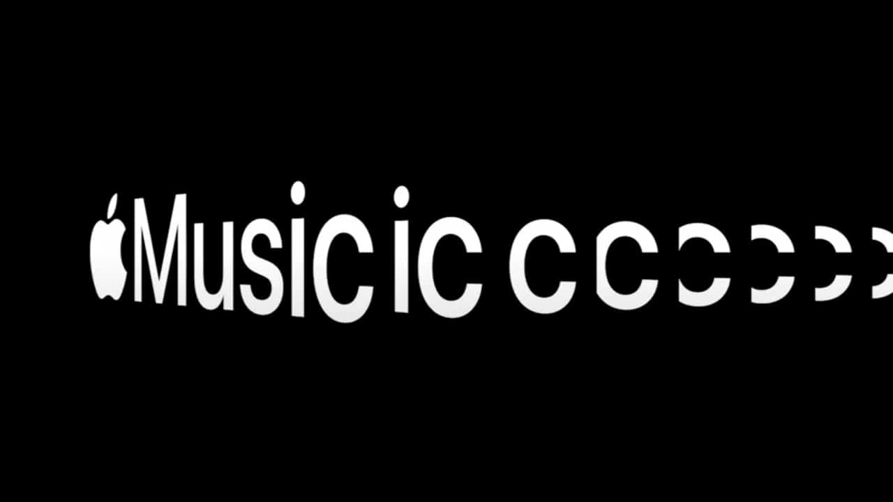 Apple Music: la musica sta per cambiare per sempre thumbnail