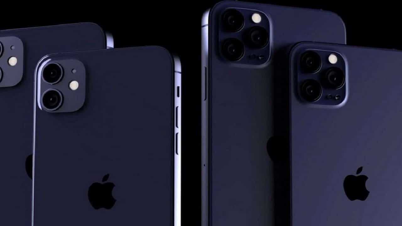 Apple aggiorna subito iOS 14.5.1 per risolvere problemi di sicurezza thumbnail