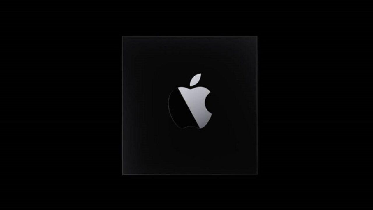 TSMC inizia la produzione del processore A15 Bionic per l'iPhone 13 thumbnail