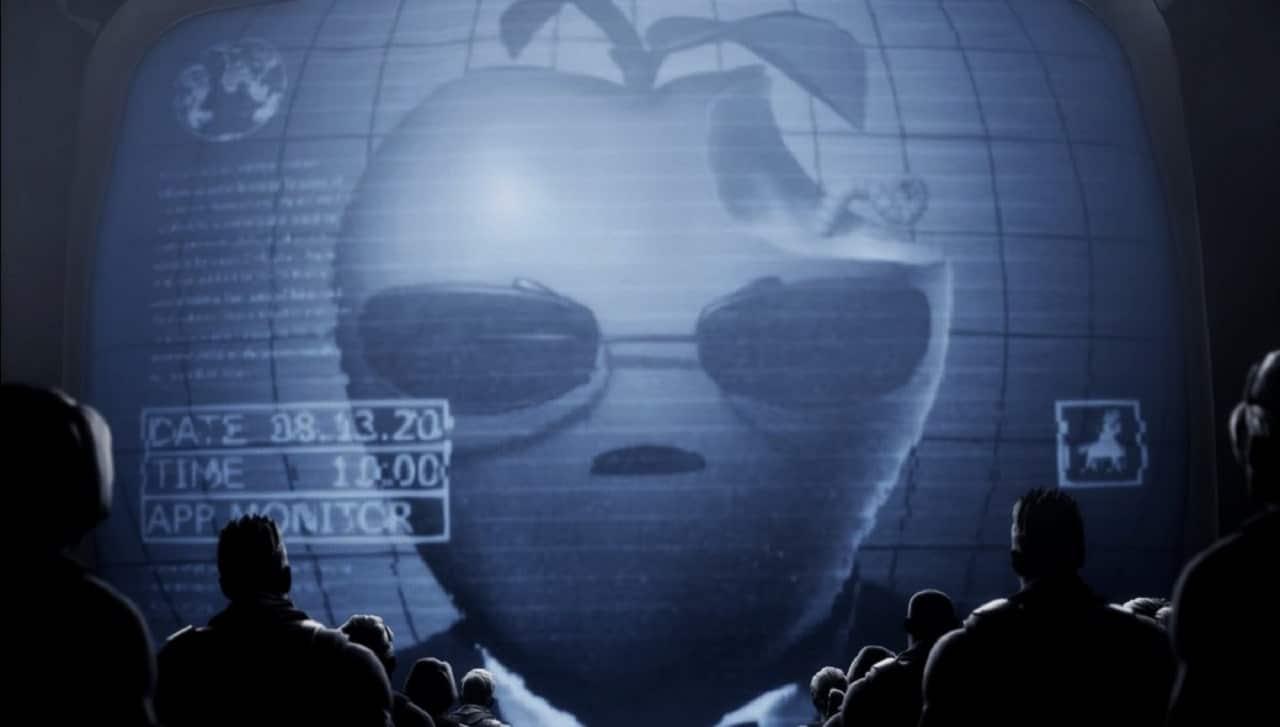 Inizia il processo Epic vs Apple: tutto quello che dovete sapere thumbnail