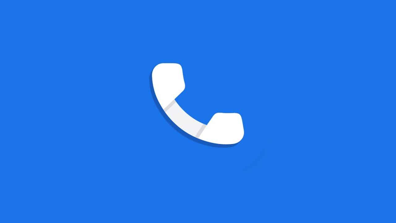 L'applicazione Telefono Google per Android introduce l'annuncio dell'ID del chiamante thumbnail