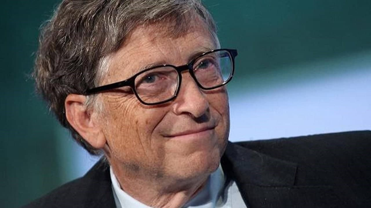 Bill Gates ha lasciato Microsoft a causa di una relazione con una dipendente thumbnail