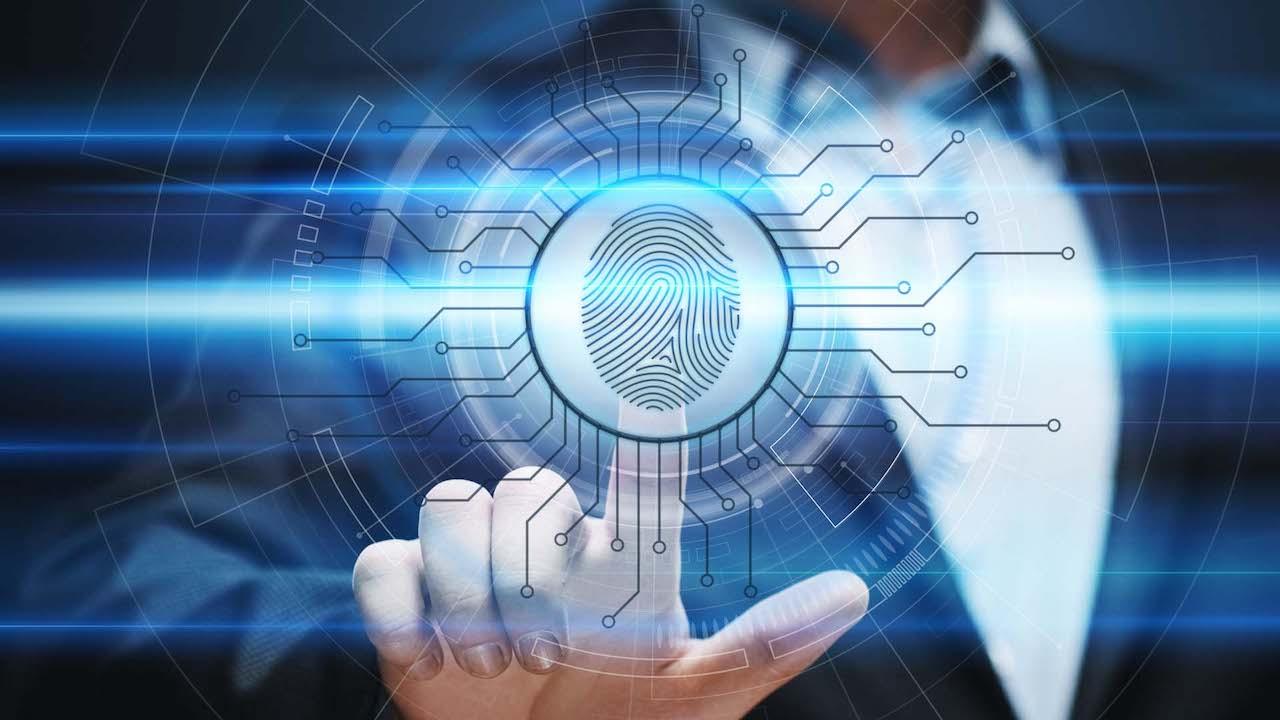 La tecnologia biometrica è la chiave per proteggere i dati personali thumbnail