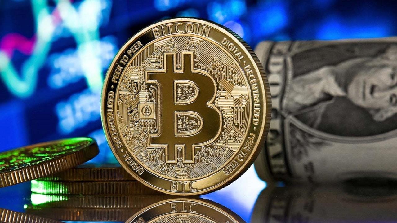 Bitcoin si trova a 59.000 dollari: Ethereum, invece, sale sopra i 3.000 per la prima volta thumbnail