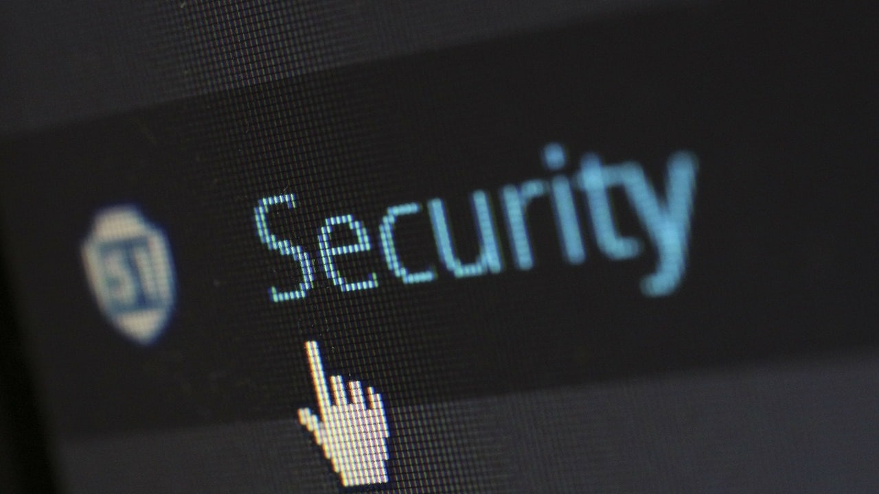 Bitdefender ha scoperto una pericolosa campagna di phishing thumbnail