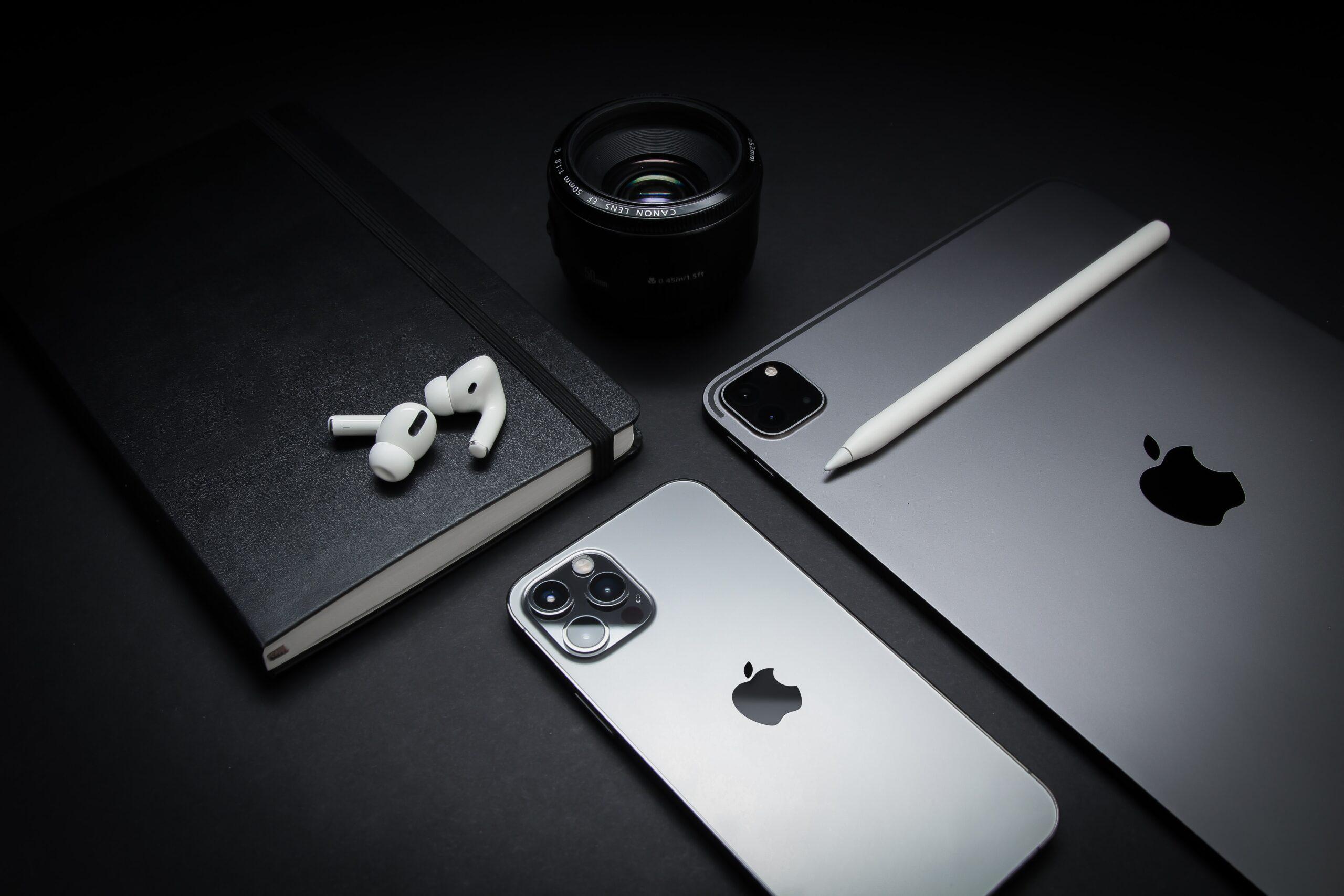 Offerte iPhone: da Unieuro grossi sconti restituendo lo smartphone usato thumbnail