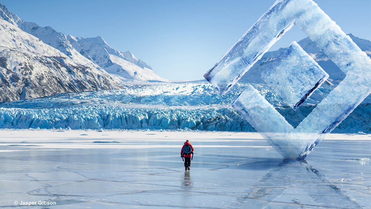 "Riscaldamento globale, Epson annuncia la campagna ""Turn Down the Heat"" thumbnail"