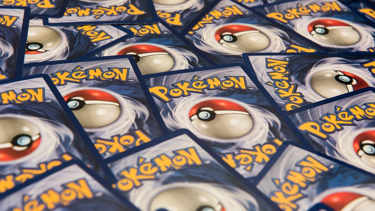 Dalle carte Pokémon ai francobolli: l'idea delle Poste giapponesi thumbnail