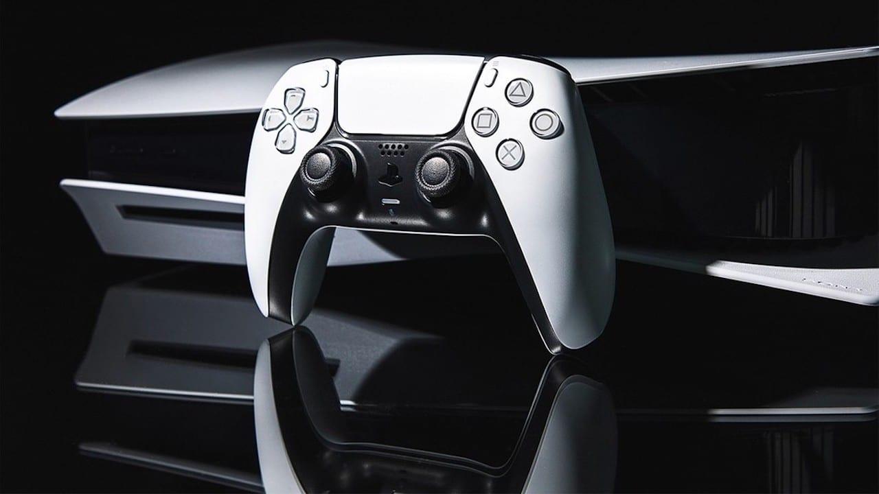 PlayStation 5: in arrivo un nuovo aggiornamento pieno di novità thumbnail