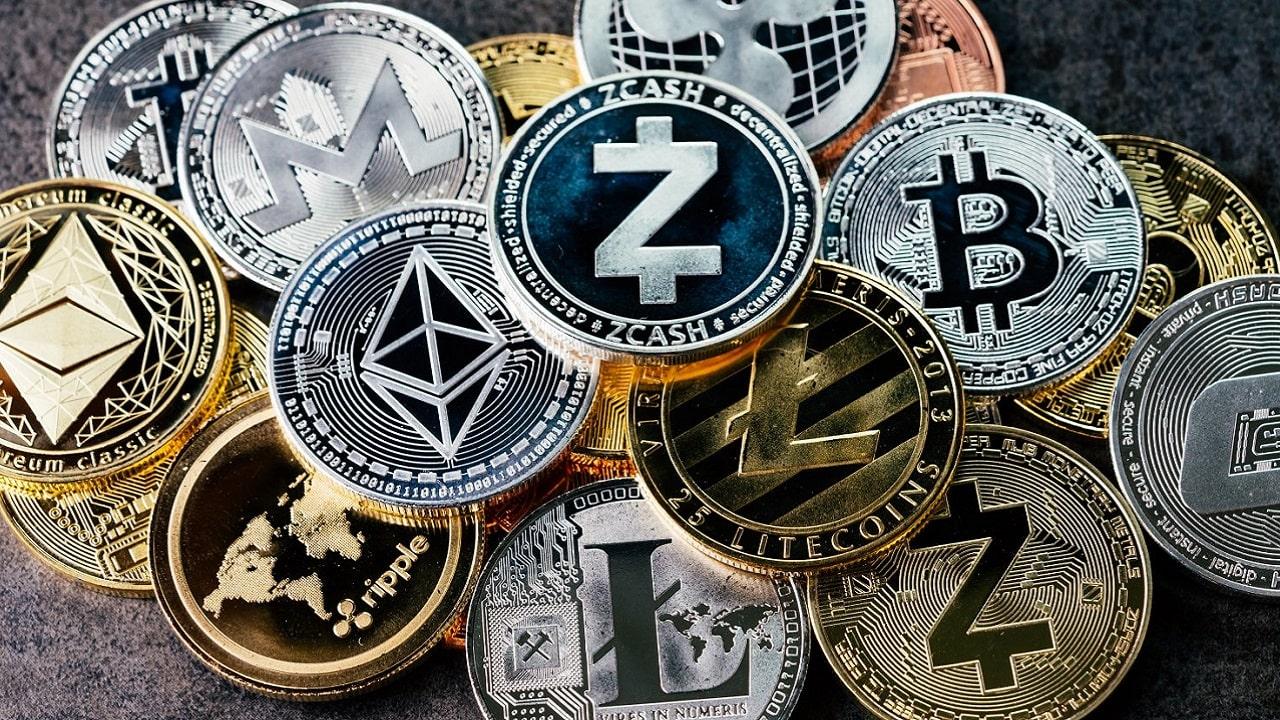 La piattaforma di scambio per le criptovalute Binance è sotto inchiesta thumbnail