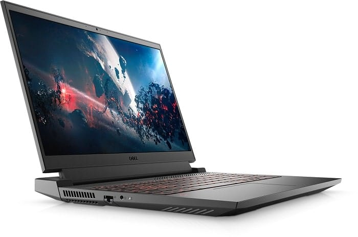 dell g15 laptop gaming