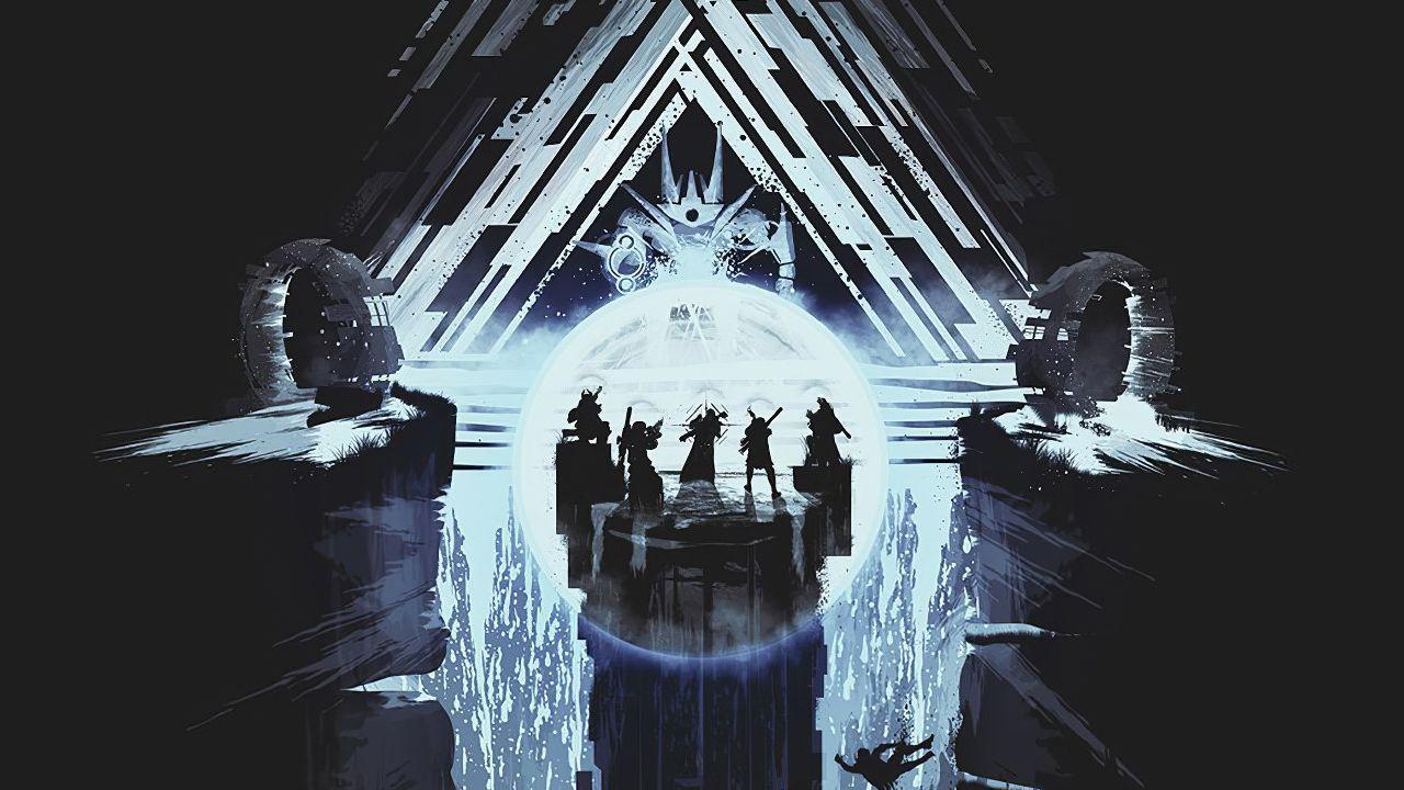 Destiny 2: la Volta di Vetro sta per tornare, ecco i dettagli dell'evento thumbnail