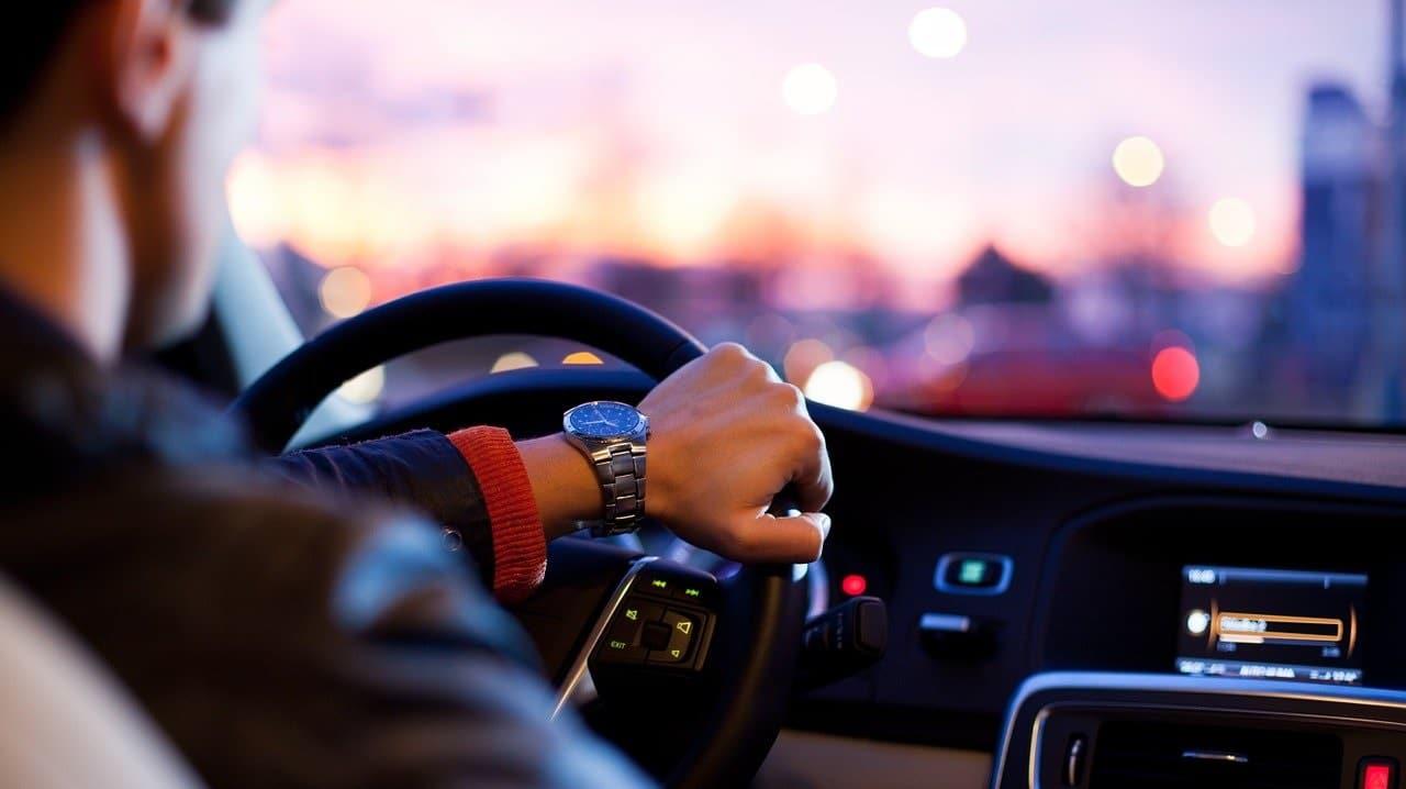 La digitalizzazione può supportare la ripresa del settore automotive thumbnail