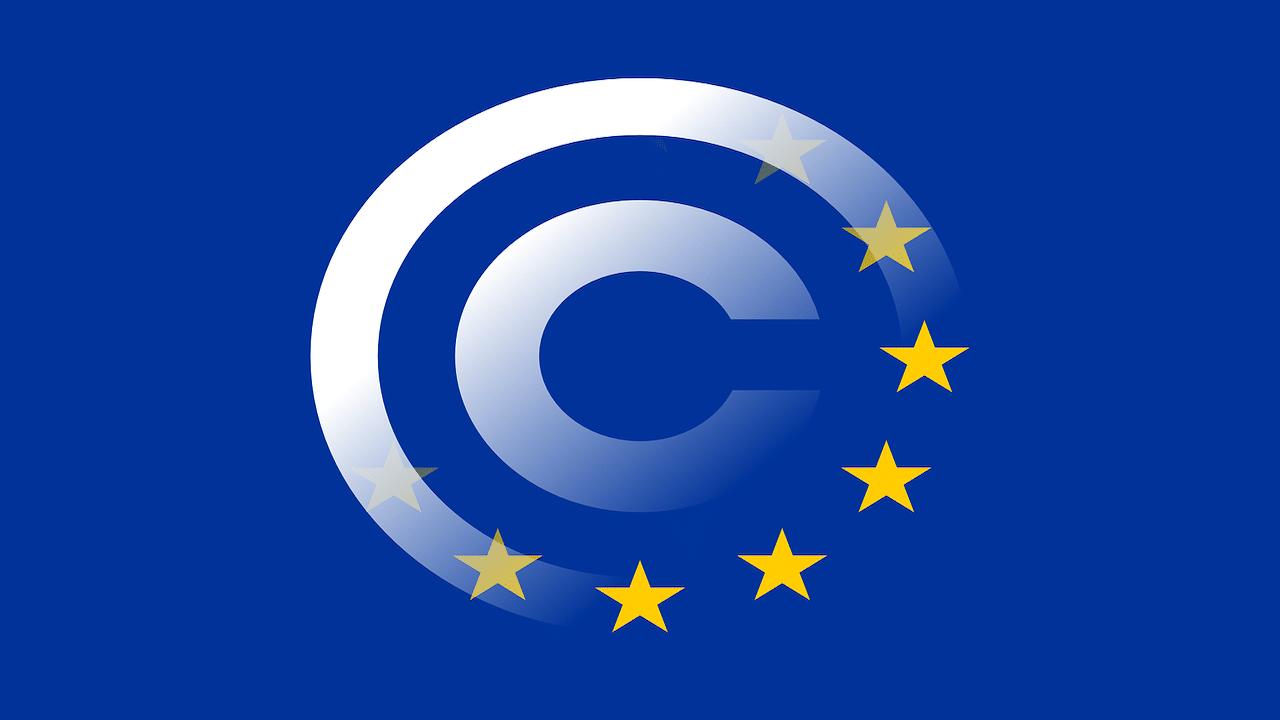 Nuova direttiva Ue sul diritto d'autore digitale, l'Italia verso una legge pro-investimenti thumbnail