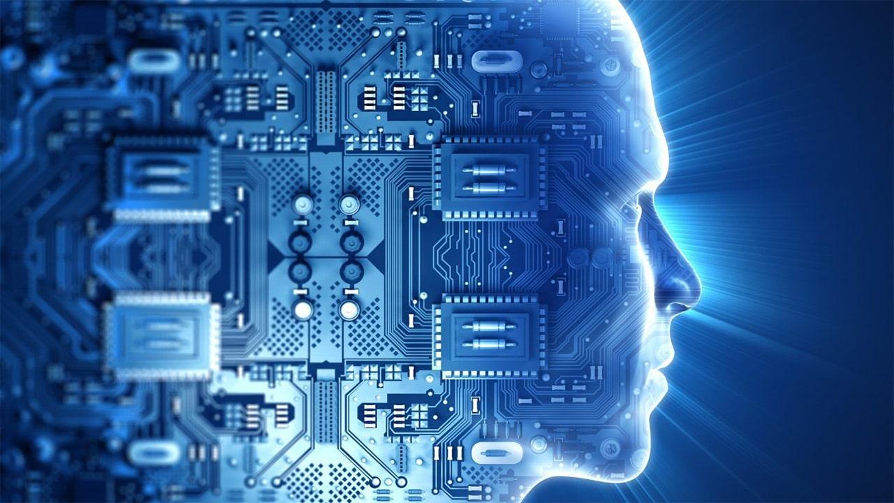 Sviluppato il primo dispositivo wireless per telecomandare il cervello thumbnail