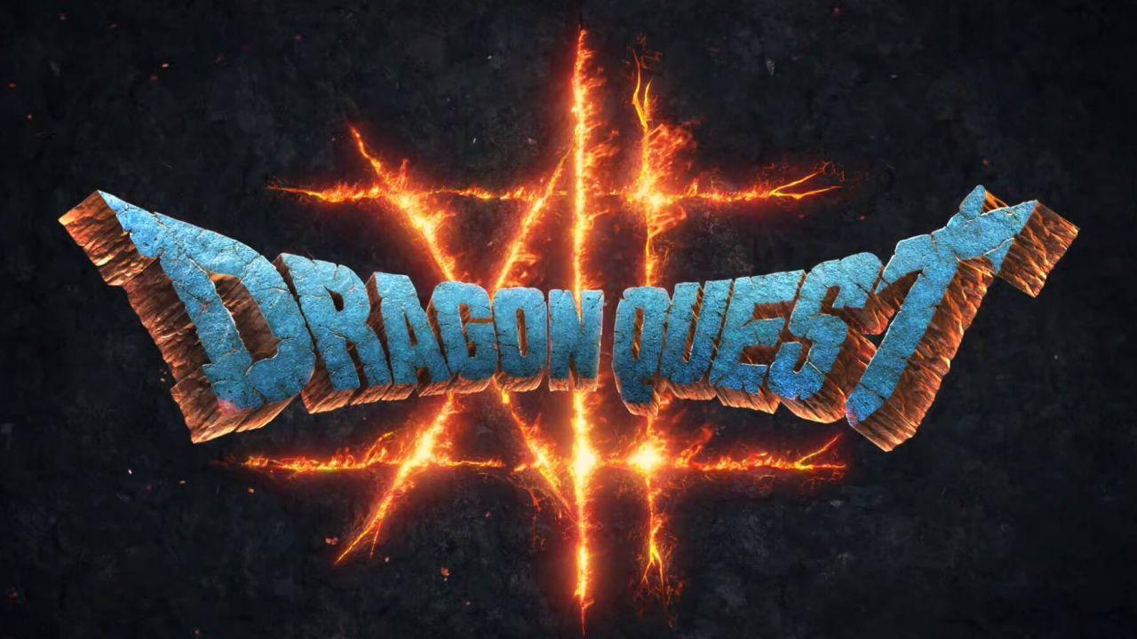 Annunciato Dragon Quest XII The Flames of Fate: in arrivo un capitolo dark fantasy? thumbnail