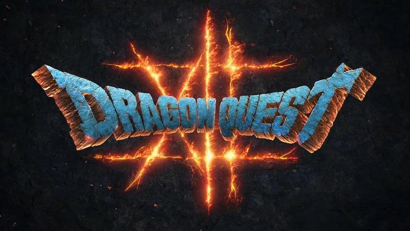 dragon-quest-xii