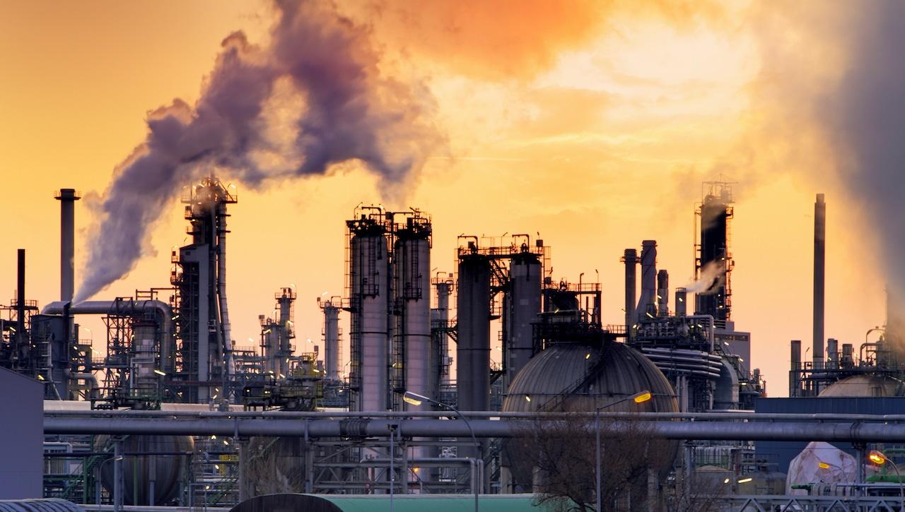 L'ONU: ridurre le emissioni di metano è un'urgenza thumbnail