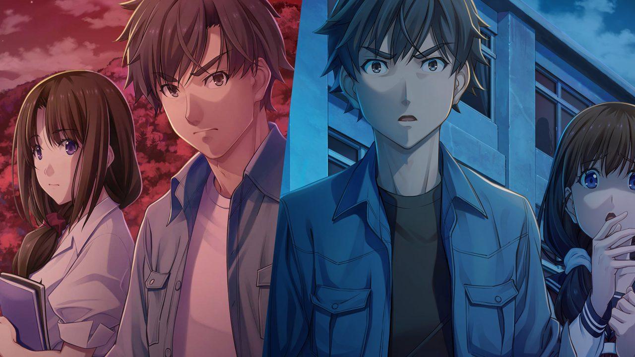 La recensione di Famicom Detective Club: due remake storici thumbnail