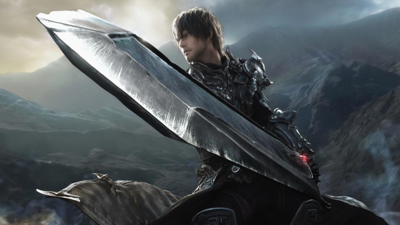 Final Fantasy XIV: disponibile la patch 5.55, ecco cosa aggiunge thumbnail