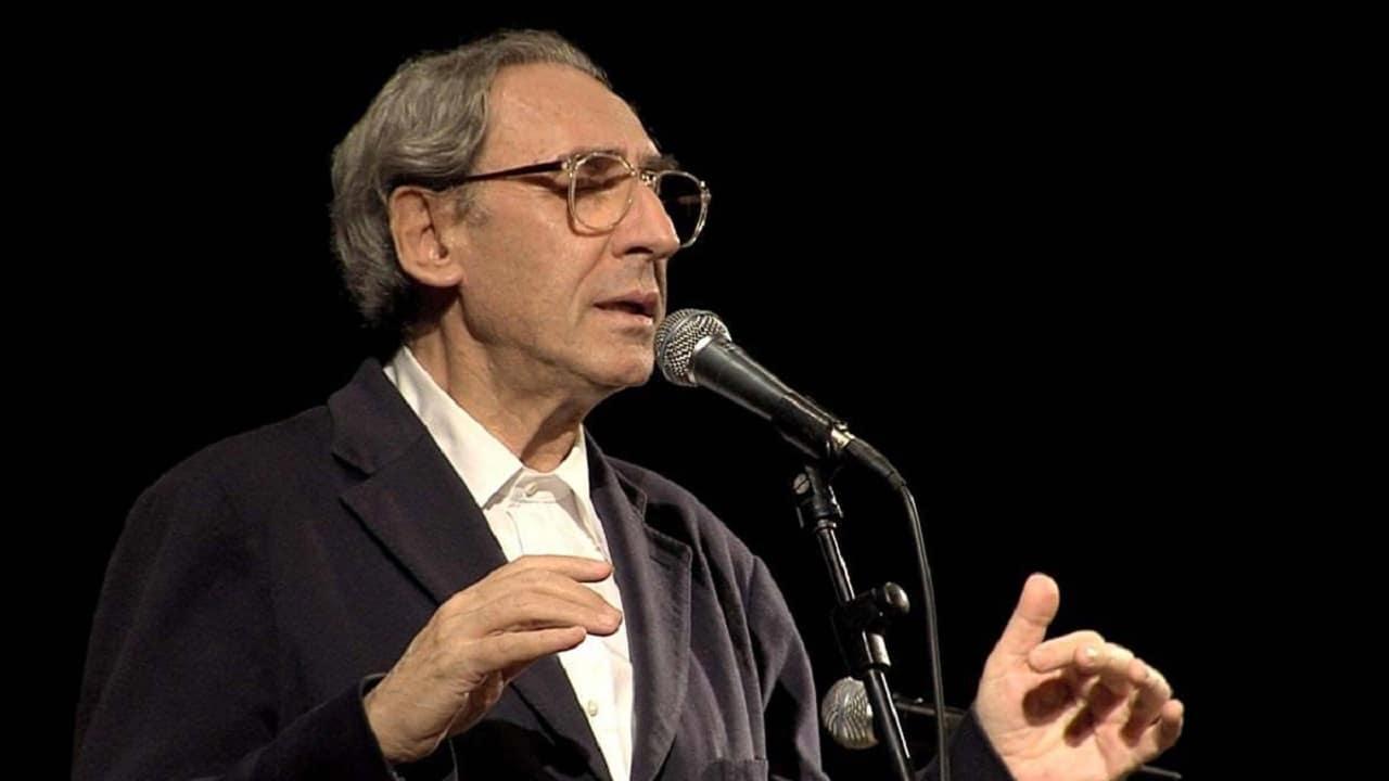 La morte di Franco Battiato e il vuoto nel panorama musicale italiano thumbnail