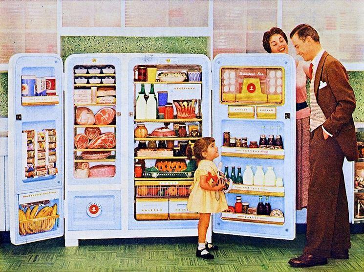 170 anni frigorifero