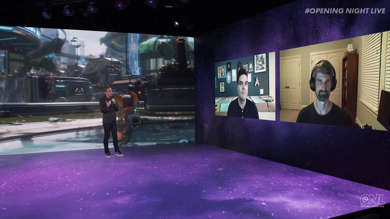 La Gamescom 2021 espande la sua offerta per i giochi Indie thumbnail