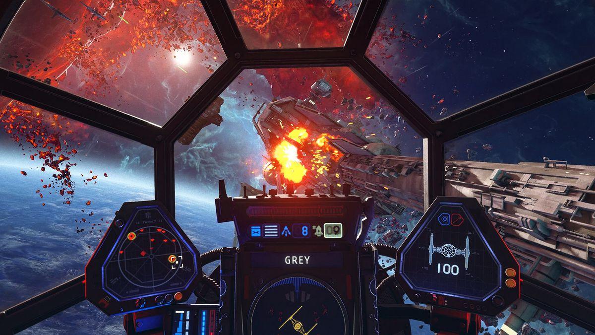 I giochi gratis con il PS Plus di giugno 2021? Da Star Wars ai picchiaduro thumbnail