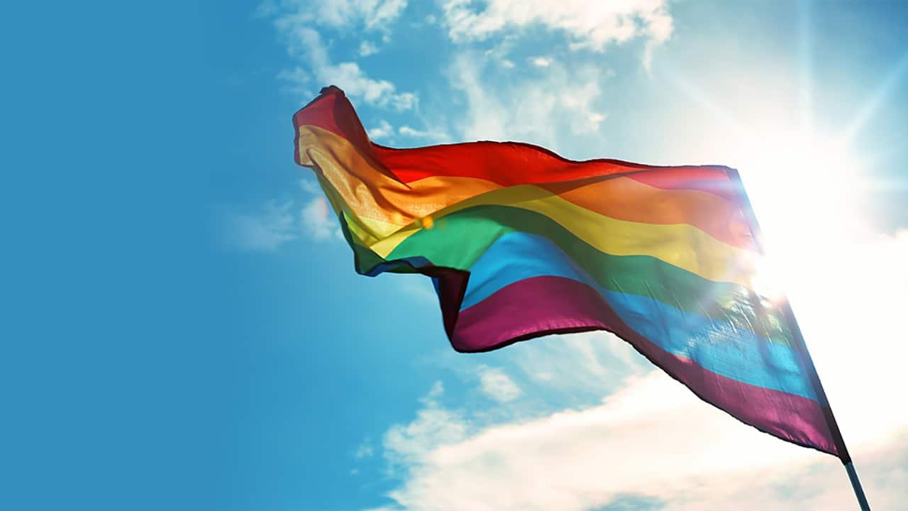 Giornata contro l'omofobia: è tempo di mettersi in discussione thumbnail
