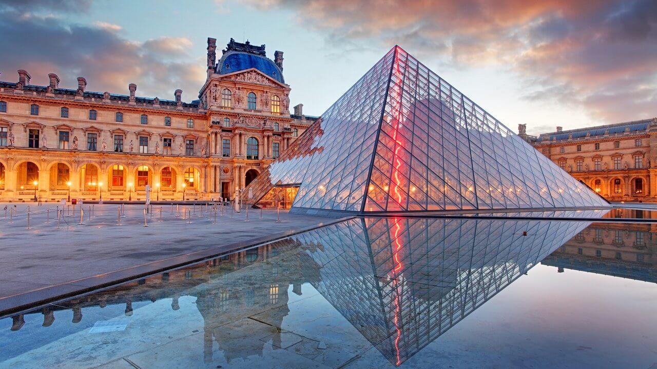 La giornata internazionale dei musei, tra difficoltà e riaperture thumbnail