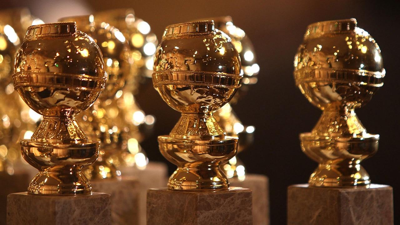 Bufera sui Golden Globe, NBC non li trasmetterà thumbnail
