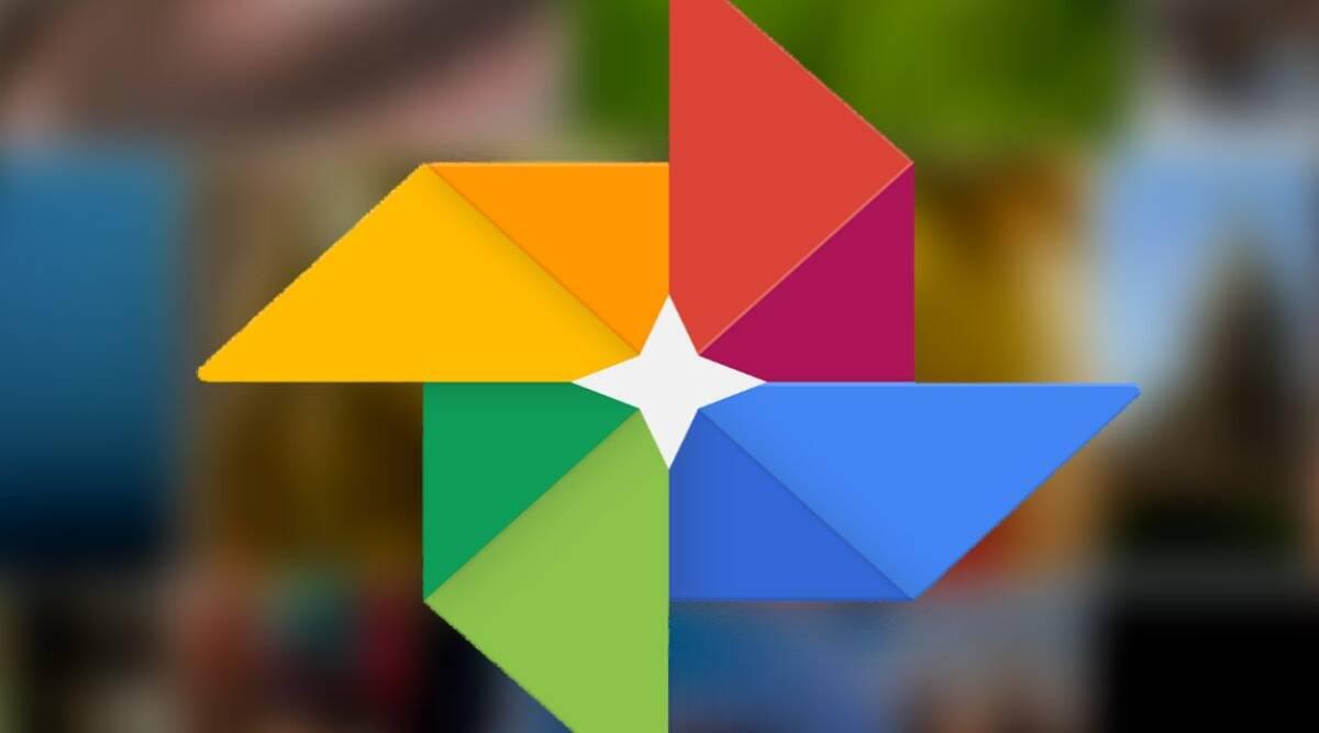 Le migliori alternative a Google Foto. Addio allo spazio gratuito illimitato thumbnail