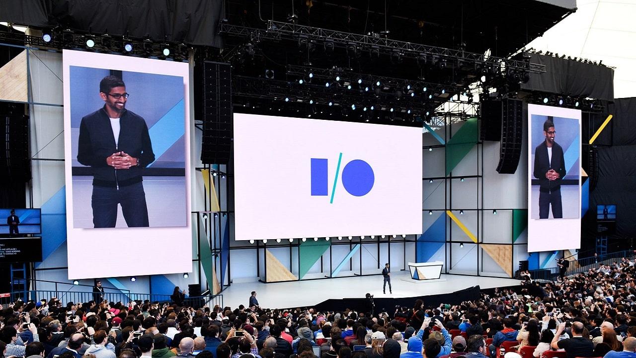 Cosa aspettarsi dalla conferenza Google I/O 2021 thumbnail