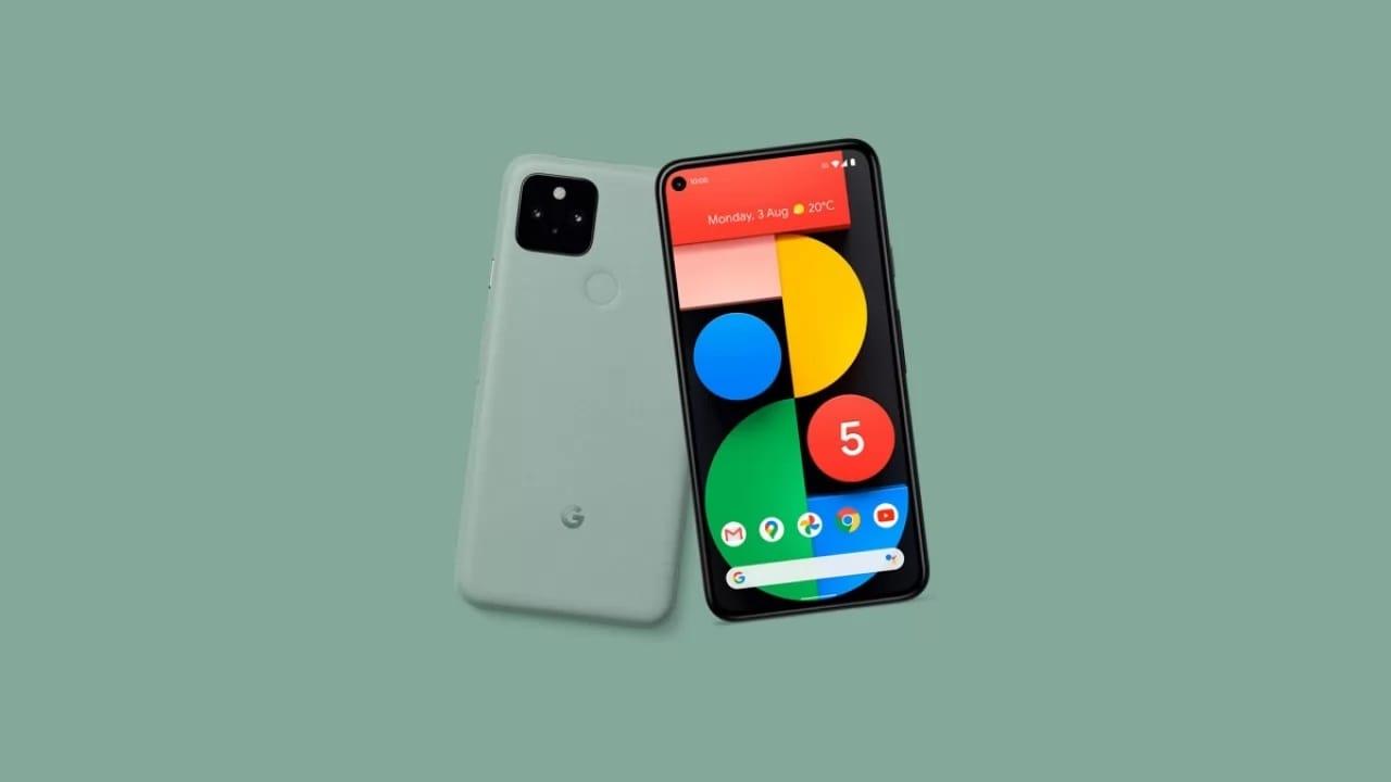 Il prossimo Google Pixel potrebbe avere un processore fatto in casa thumbnail