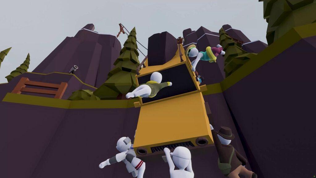 human fall flat-min