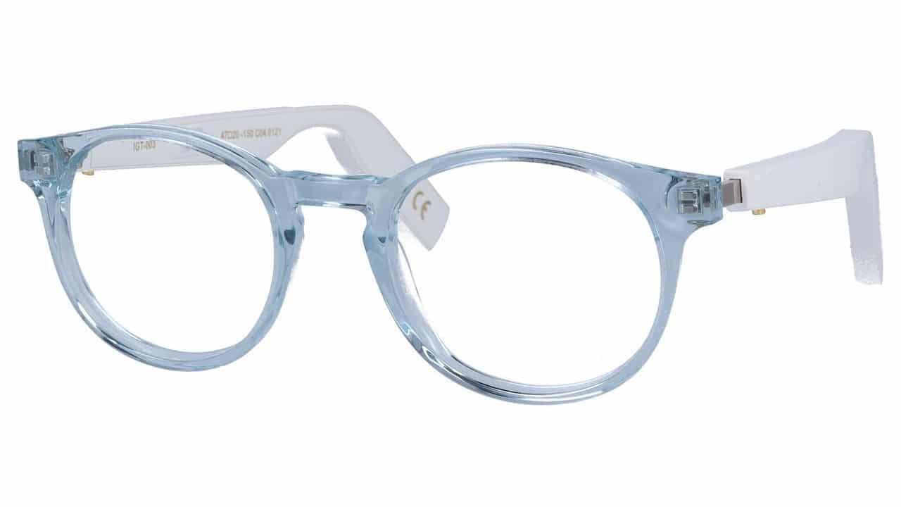 La nostra recensione di iGreen Smart Eyewear, gli occhiali sempre connessi thumbnail
