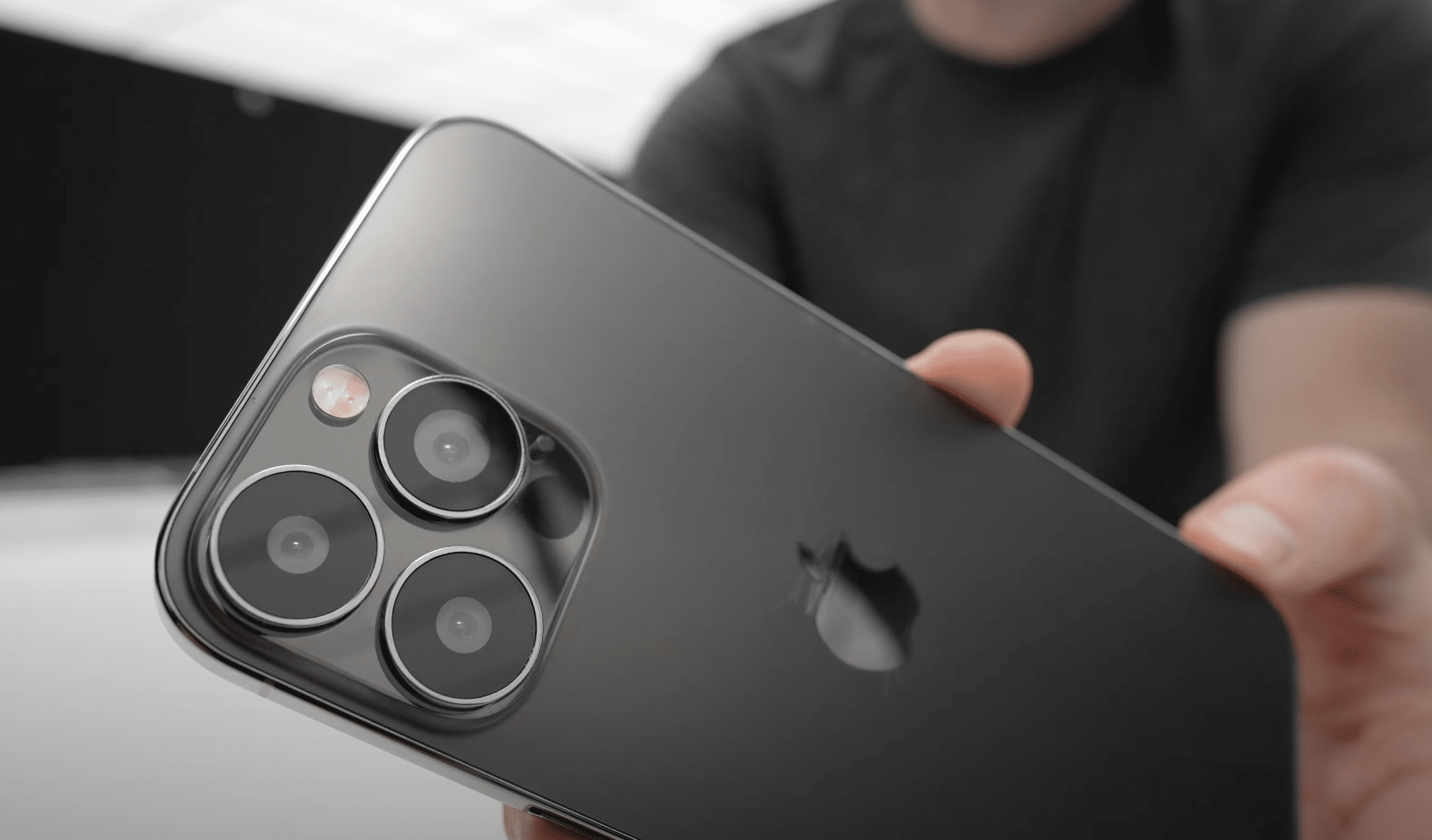 iPhone 13: trapela il design dei nuovi modelli, ecco quello che sappiamo thumbnail