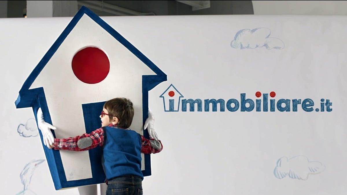 Immobiliare.it sceglie Dell Technologies per la nuova infrastruttura IT thumbnail