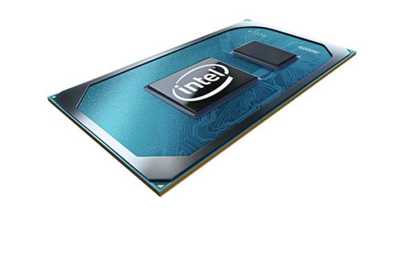 intel undicesima generazione processori per laptop e 5g-min