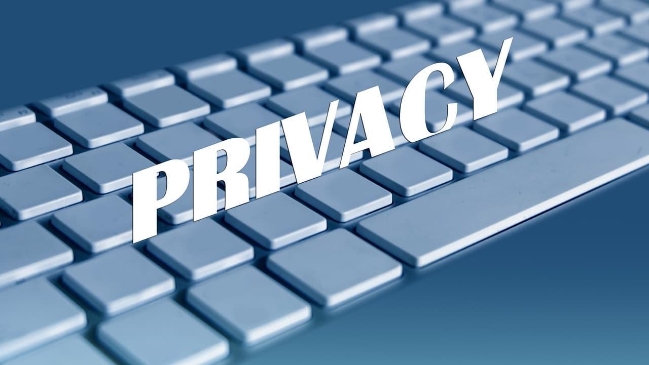 Kaspersky pubblica una guida per proteggersi dal doxing thumbnail