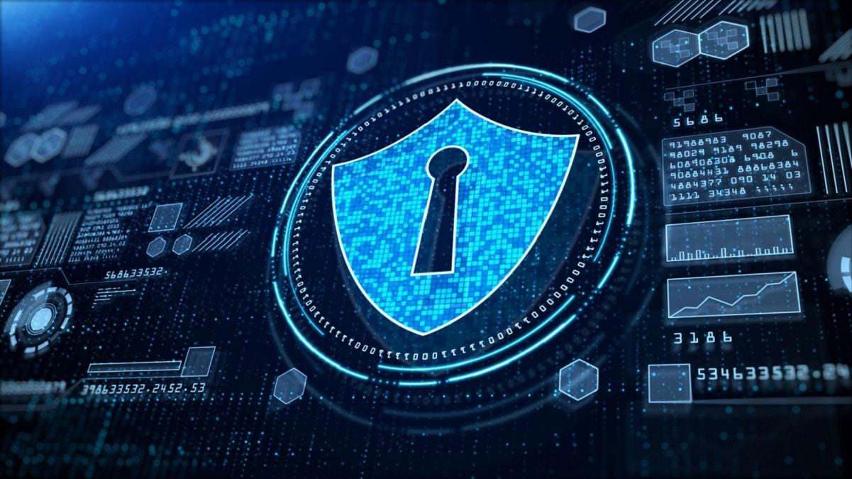 7 consigli per proteggersi contro le frodi online thumbnail