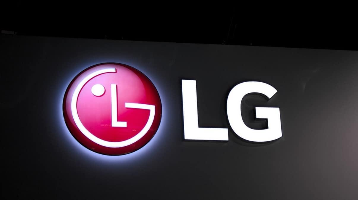 LG chiude un primo trimestre del 2021 da record thumbnail