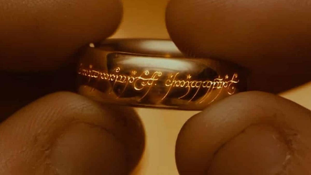 The Lord of the Rings: Charlotte Brändström entra nel team creativo thumbnail