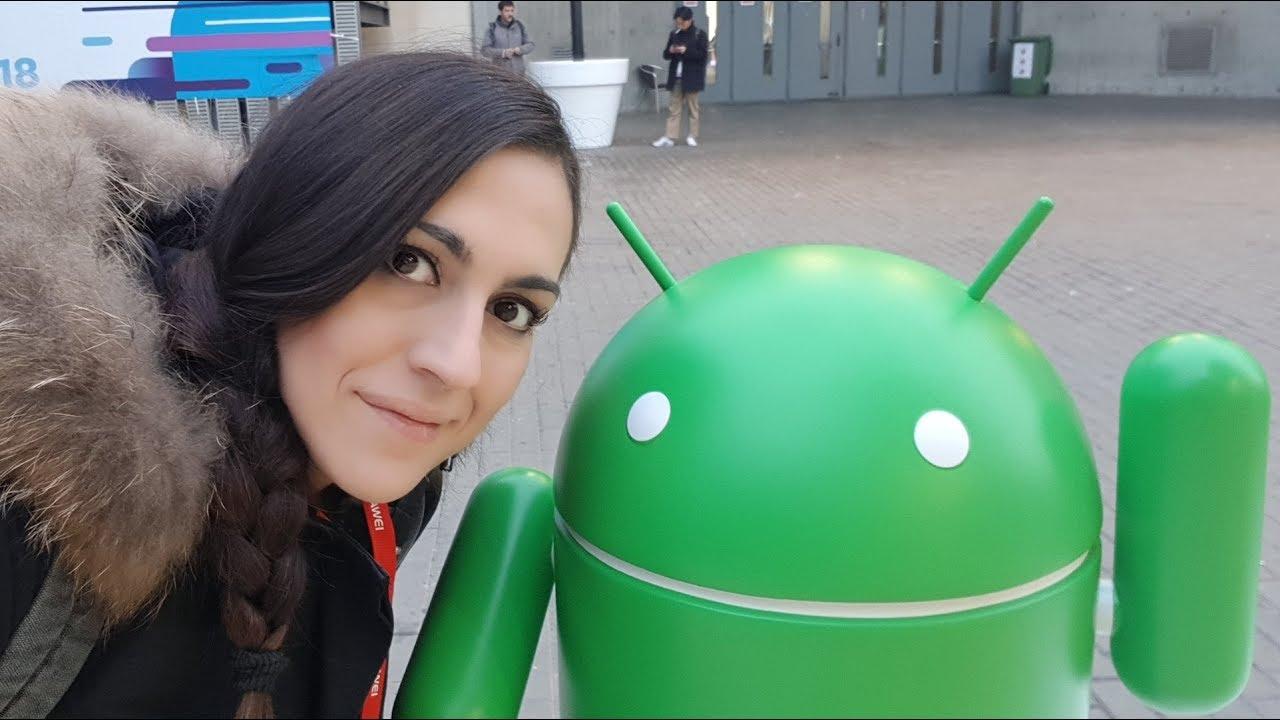 Android GO: cos'è, come funziona e per quali smartphone è pensato thumbnail