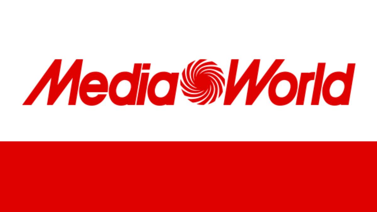 MediaWorld compie gli anni: ecco le offerte per festeggiare thumbnail