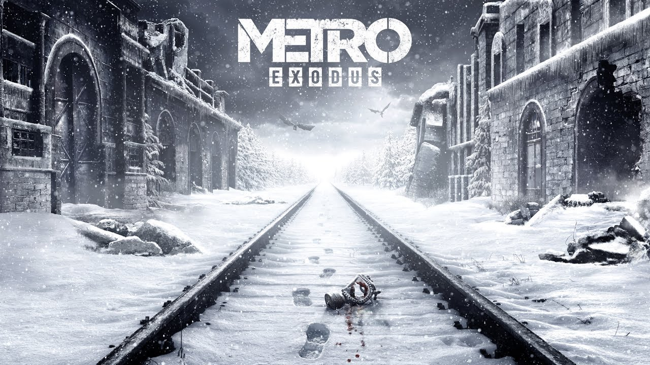 Metro Exodus: arriva la PC Enhanced Edition con ray tracing e DLSS 2.0 thumbnail