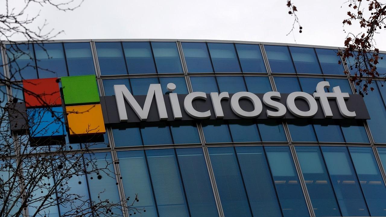 "Microsoft regala ai dipendenti un ""Bonus Covid"" da 1500$ thumbnail"