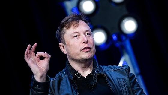 mindwriting  Elon Musk